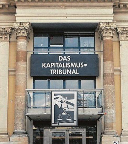 kapitalismustribunal