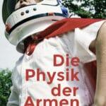 physik der armen